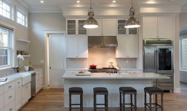 Timeless Kitchens,timeless kitchen design,timeless kitchen designs