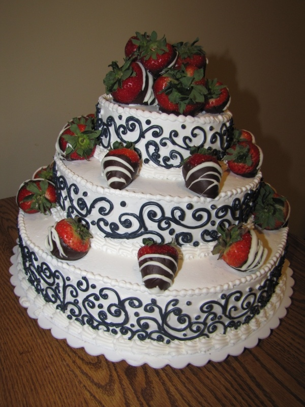 Image Result For Cake Boss Chocolate Cake Filling