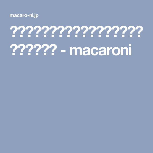 味付け一発!豚バラとしめじのポン酢炊き込みご飯 - macaroni