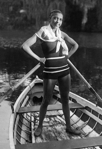 316 best images about re introducing ms josephine baker on for Josephine baker paris