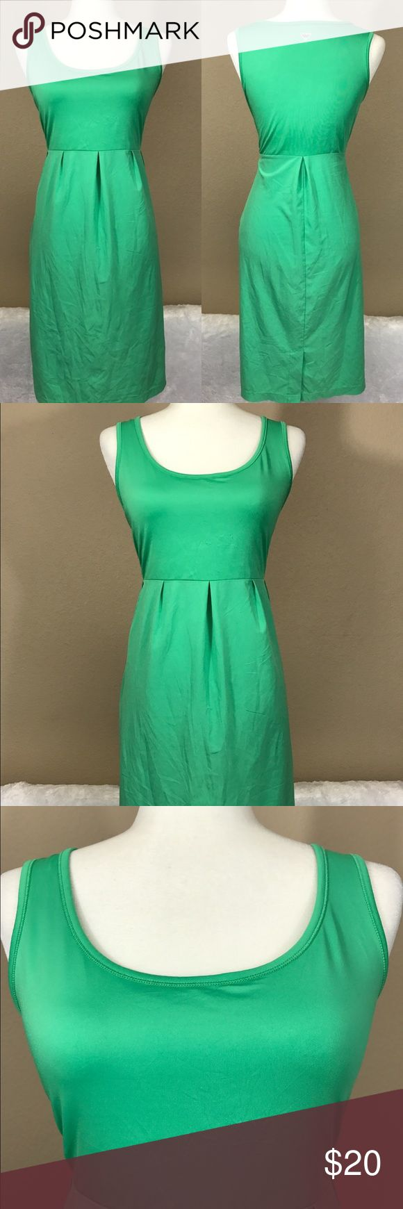 Columbia dress Great condition, has pockets! Columbia Dresses