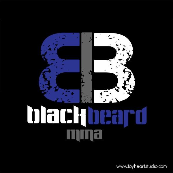 Logo Design for Mixed Martial Arts Gym. #logo #design #branding