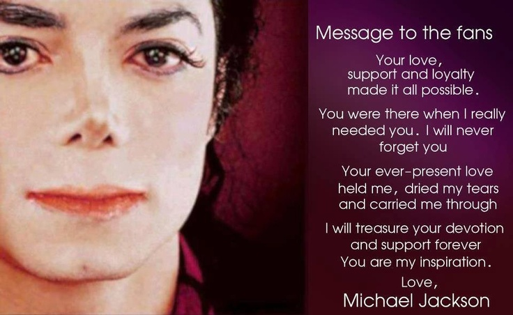 the person i admire is michael jackson Why do people admire michael jackson speaking from self experiance, michael did so much to help the world, was a beautiful and talented man and loved children it really also comes from him being .