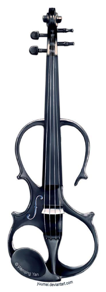 design de violines - Google Search