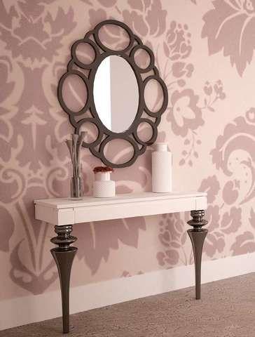consolas con patas elegir modelo de marco espejo y patas unico precio para