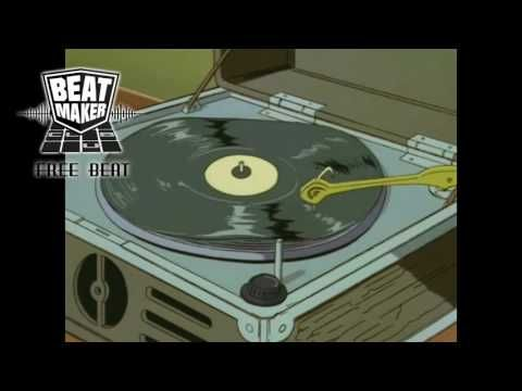 Boom Bap SECRET Beat Base Pista de Rap de Uso Libre Hip Hop Instrumental...
