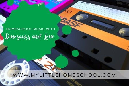 Homeschool music has many benefits, especially for special needs kids. They learn rhythm, patience, a way to extend their memory and creative expression. Clock visit to read more about homeschooling, special needs kids and twins.