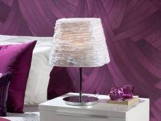 Lampade da tavolo originali : collezione MAMBO