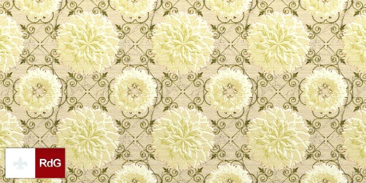 http://www.risorsedigrafica.it/pattern/127-12-patterns-flowers-02-variant-6-1-free-download.html