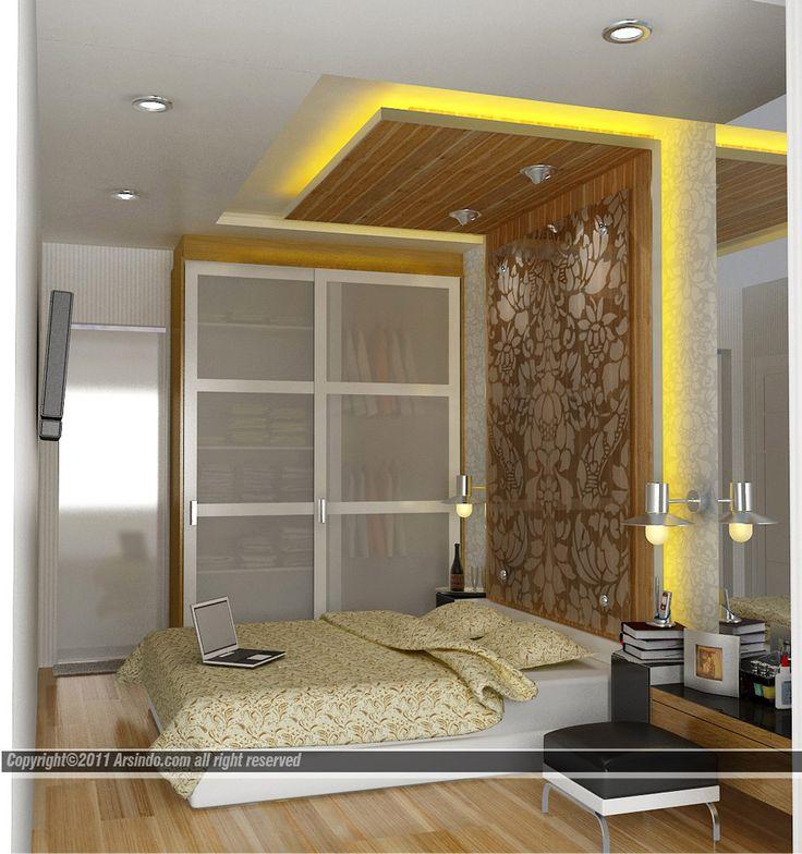 Mebel Interior Apartemen Cbd Pluit Haammss Regarding Design Mewah