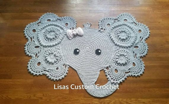 ... Crochet on Pinterest Free pattern, Crochet baby and Free crochet