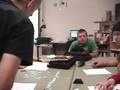 National Board video samples