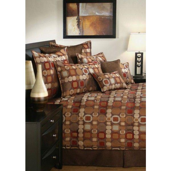 11 Best Bed Sets Images On Pinterest Bedding Sets
