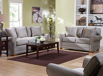 Luxury Hall Furniture Fresno