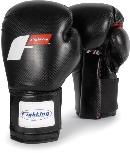 Shiv Naresh Teens Boxing Gloves 12oz: 15 Best MMA And Boxing Gloves For Women Images On