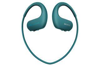Noticias Ofertas y Oportunidades: Sony Walkman NWWS413 - Reproductor MP3 deportivo (...