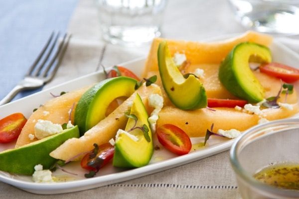 Копия photodune-3627548-avocado-with-melon-and-feta-cheese-salad-l