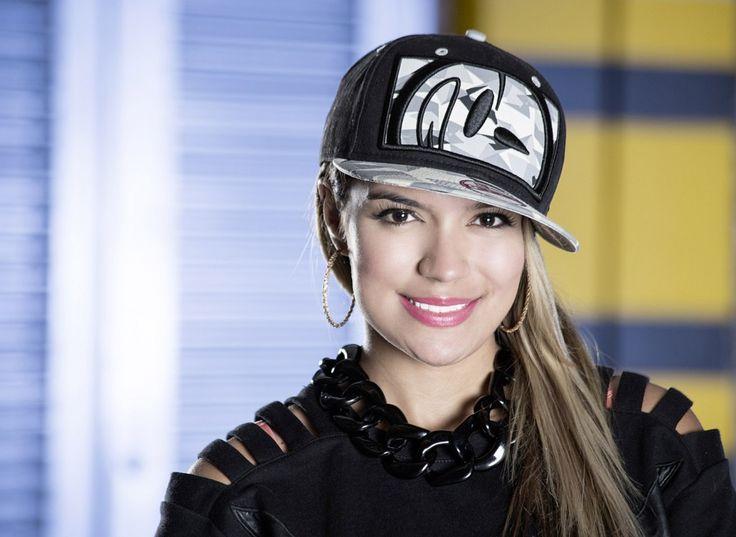 Karol G Music   Musica: KAROL_G MUSIC