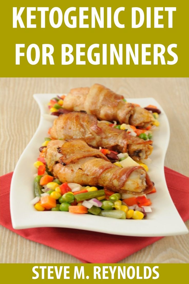 Mejores 50 imágenes de recetas keto en Pinterest | Recetas saludables, Cocinar comida y Comida sana