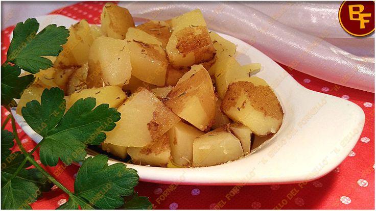 patate-con-salsa-di-soia e timo
