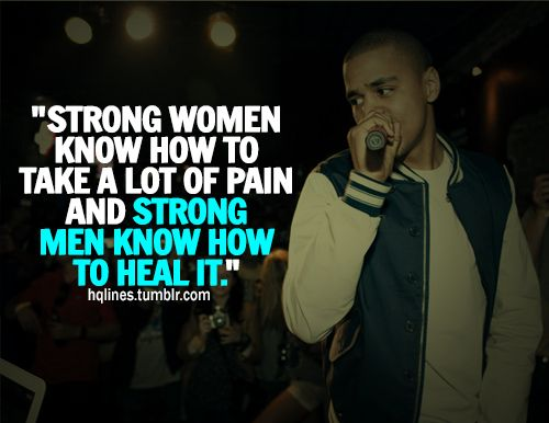 j cole quotes about hoes - photo #15