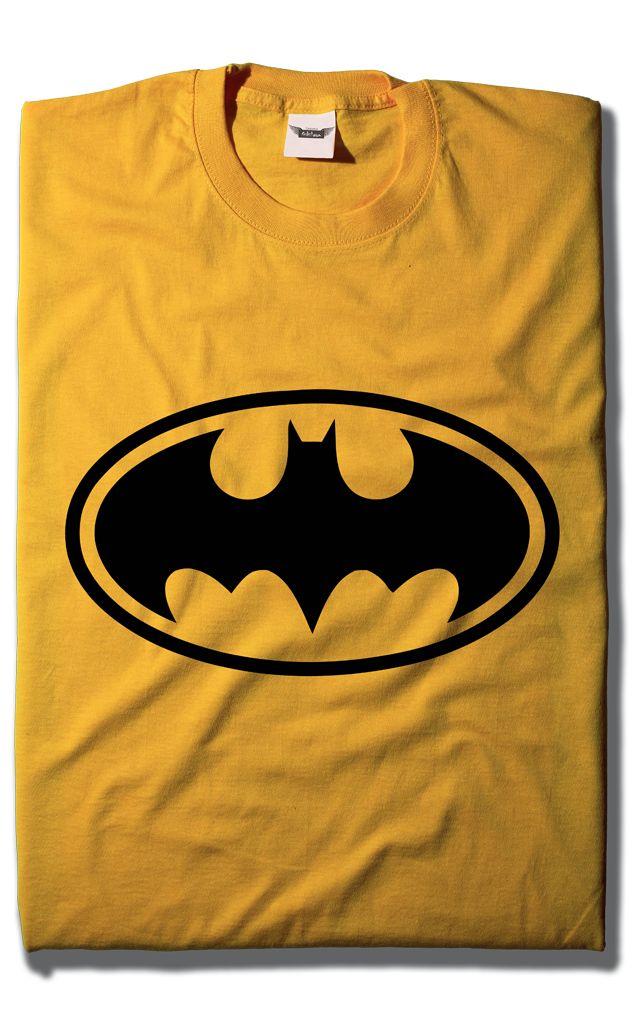 Camiseta Tim Burton