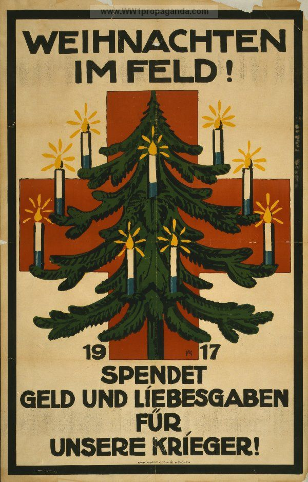 1000+ images about The Great War: WWI Propaganda Posters ...