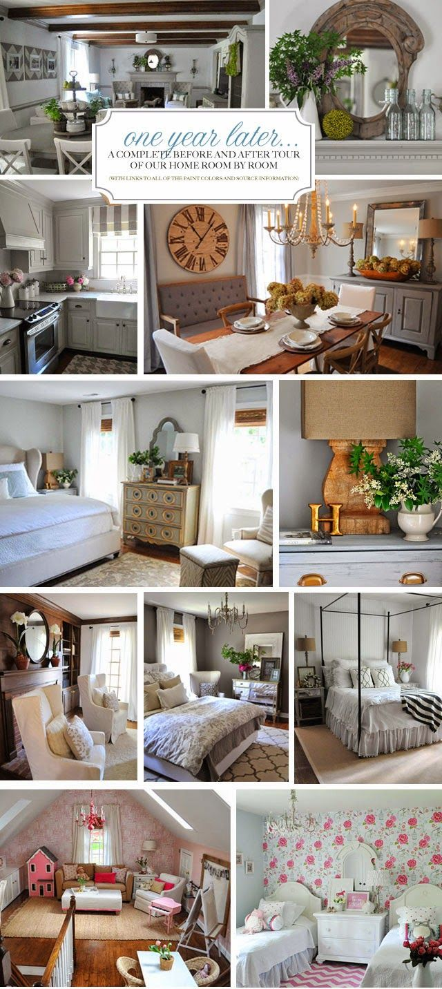 best ideas for the house images on pinterest bedroom ideas