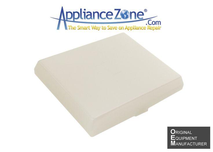 Bathroom fan light 25 pinterest appliance zone llc s97011813 broan bathroom fan light lens cover 1175 http mozeypictures Gallery