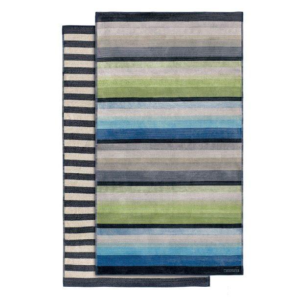 top3 by design  Poldo Beach Towel