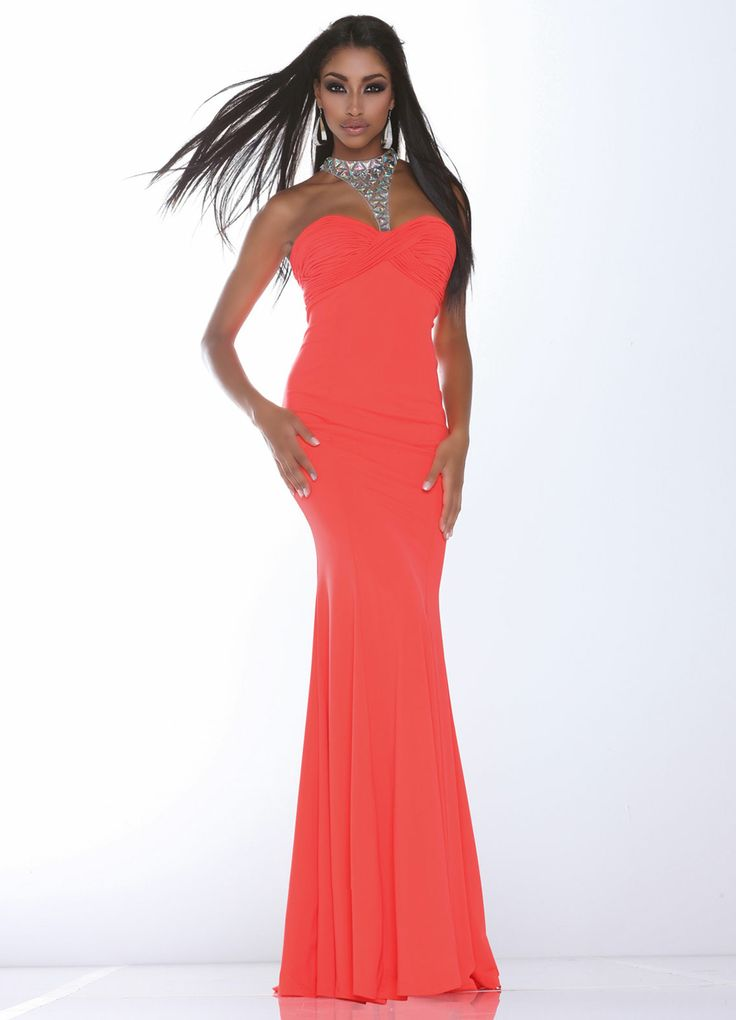 Xcite Prom – fashion dresses