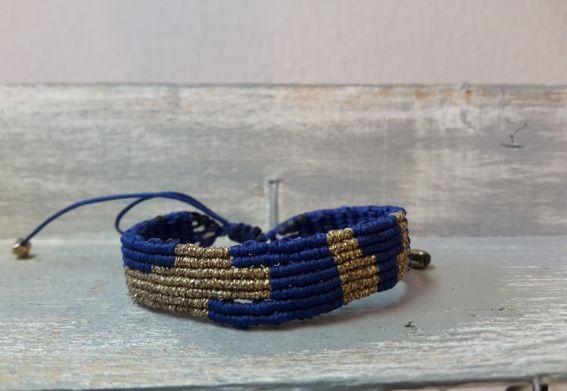 33 Boho χειροποίητα κοσμήματα για must εμφανίσεις!   ediva.gr