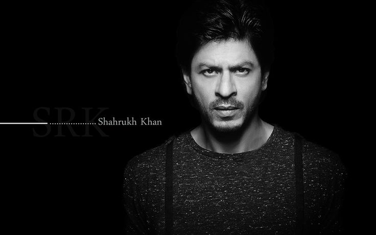 1000+ Images About Bollywood Actors On Pinterest
