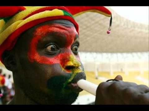 BIG CYC - Makumba - YouTube