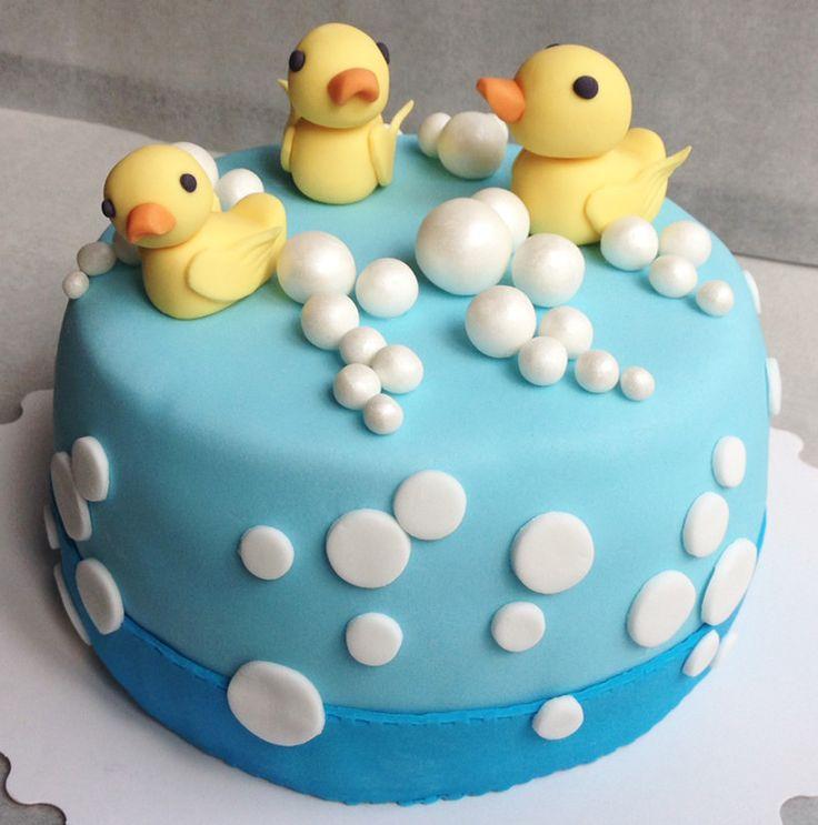 Top 32 des gâteaux bien trop cools pour être mangés, ne touche pas, regarde !