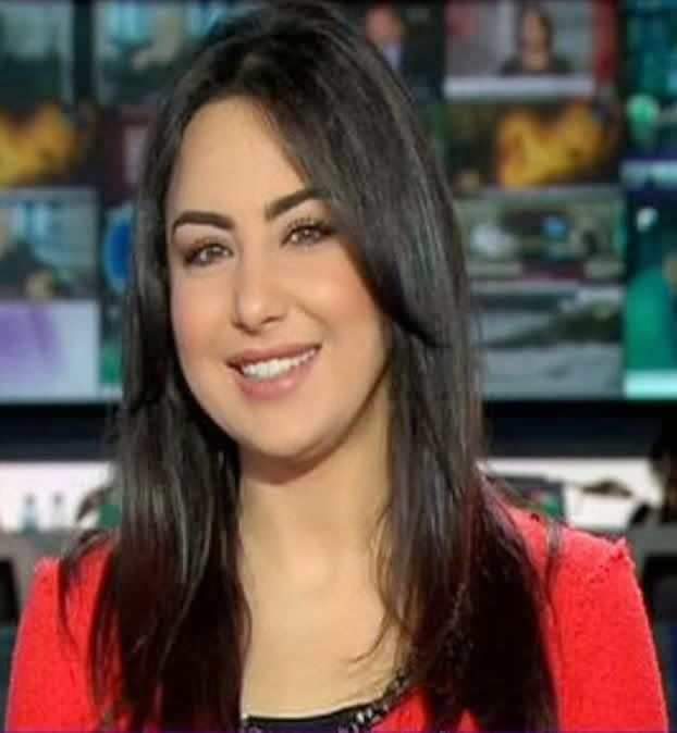 beautiful iraqi women   pixshark     images