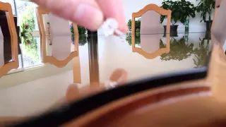Julian Bartrom Jewellery - YouTube
