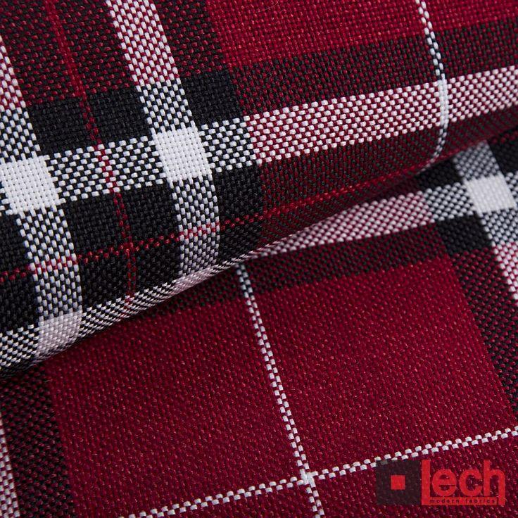 LOBOX - klasyczna krata zawsze w modzie, na tkaninach również :) cała gama kolorystyczna dostępna na stronie: http://www.lech-tkaniny.pl/oferta/tkaniny-meblowe/lobox/ #tkanina #lech_modern_fabrics #krata #tkaniny_meblowe