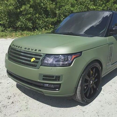 1000+ Images About Range Rover On Pinterest