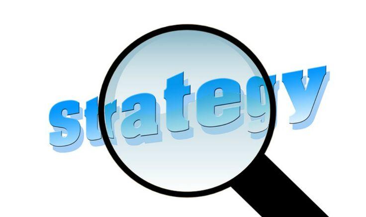 5 College Planning Strategies that Save Time and Money http://myfinancialaidgameplan.com/5-college-planning-strategies-save-money/?utm_campaign=coschedule&utm_source=pinterest&utm_medium=My%20Financial%20Aid%20Game%20Plan&utm_content=5%20College%20Planning%20Strategies%20that%20Save%20Time%20and%20Money