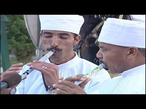 Ahwach Haha Vol.1 - Melody Part 3 | Music, Maroc, Tachlhit ,tamazight, s...
