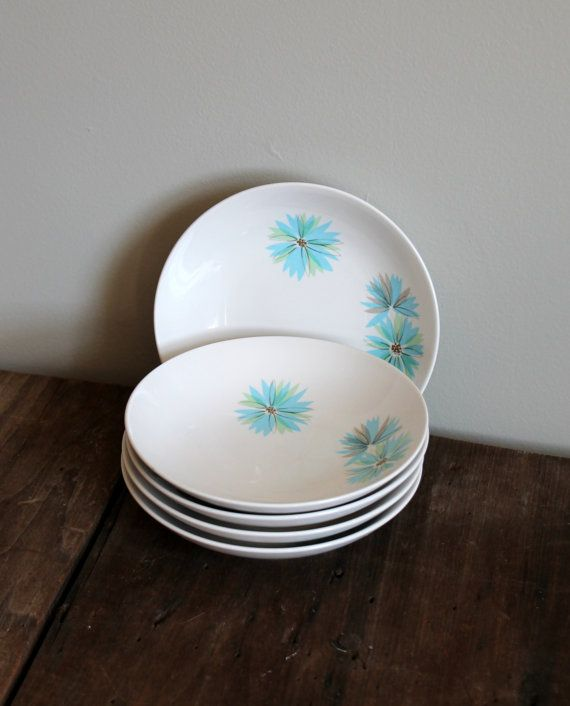 Vintage Kitchen Bowls: 1000+ Images About Vintage Cookware On Pinterest