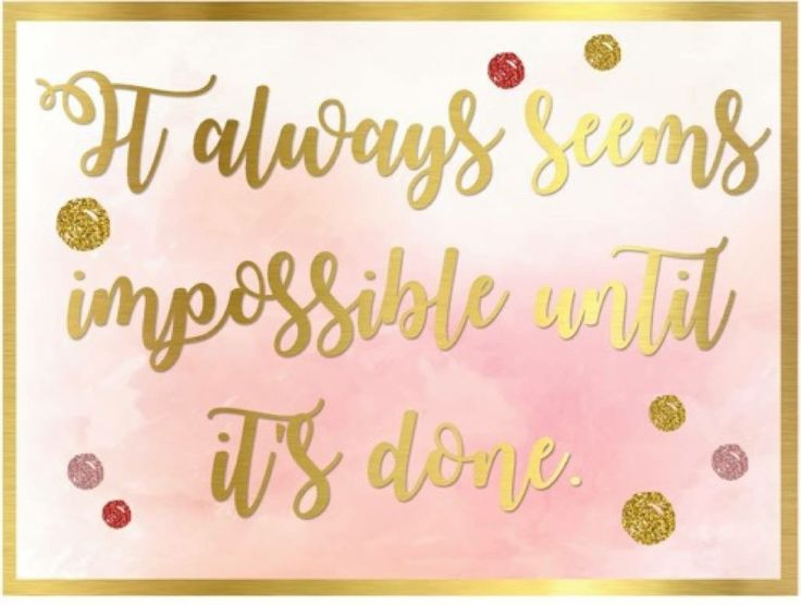 🌟Keep going and never give up! From latest issue of @spotlightmagazine1