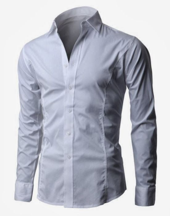 9 best nice shirts images on pinterest men 39 s clothing for Nice shirts for men