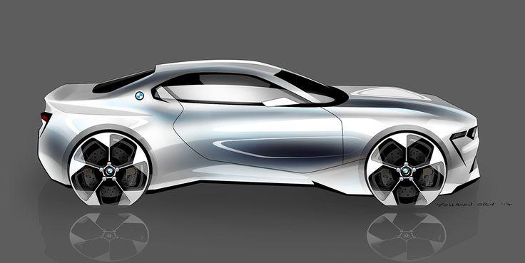 Yohann_Ory_BMW17_LR.jpg (1271×638)