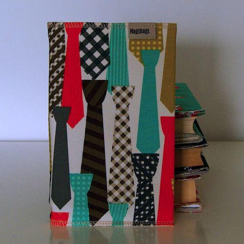Nějaký obal na knihu  ( obrázkový )