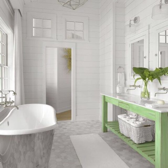 Green And Gray Bathroom Ideas: 17 Best Ideas About Sea Green Bathrooms On Pinterest