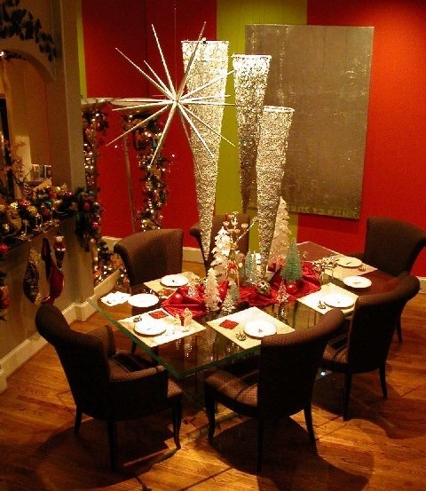 17 Best Ideas About Christmas Dining Rooms On Pinterest: 26 Best Long Table Wedding Ideas Images On Pinterest