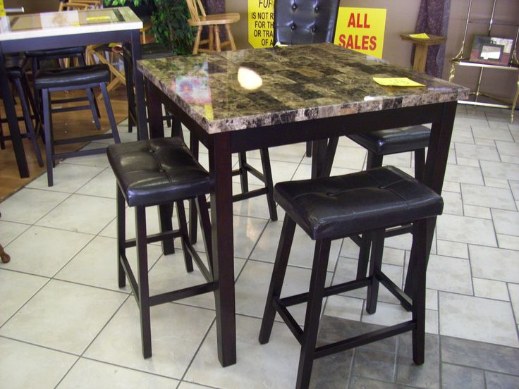 Pub style dining sets are favored because of many things. They are more than normal dinner table and chairs but with sophisticated elegance. There are great reasons of why people choose the pub dining sets. They are considered as an ideal set for a small breakfast nook because of only 30-36 inches. This is great […] Tags:  cheap pub style dining sets