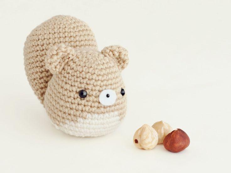 Amigurumi Patterns For Sale : Best crochet amigurumi images crochet animals